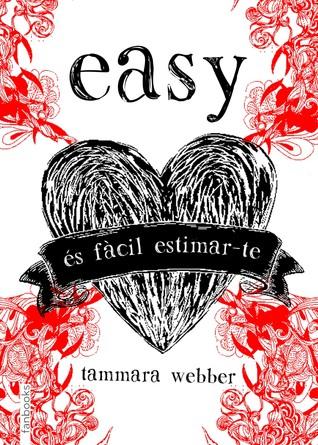 Easy. És fàcil estimar-te