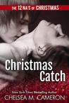 Christmas Catch (The 12 NA's of Christmas)