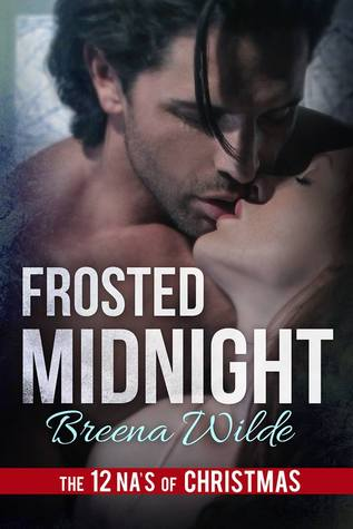Frosted Midnight (The 12 NA's of Christmas)