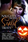 Naughty Tricks and Sinful Treats