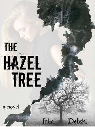 The Hazel Tree by Julia Debski