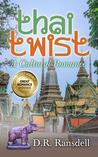 Thai Twist: A Cultural Romance