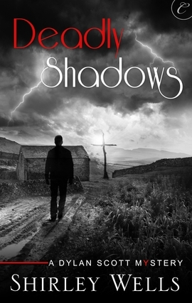 Review: Deadly Shadows by Shirley Wells