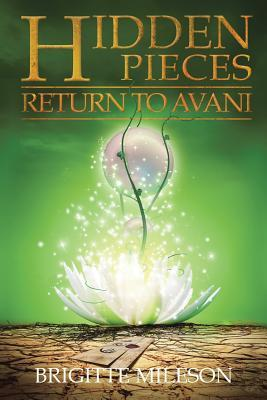 Hidden Pieces: Return to Avani