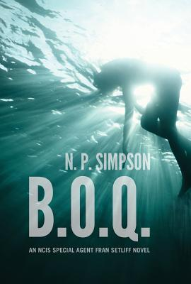 B.O.Q. by N.P. Simpson