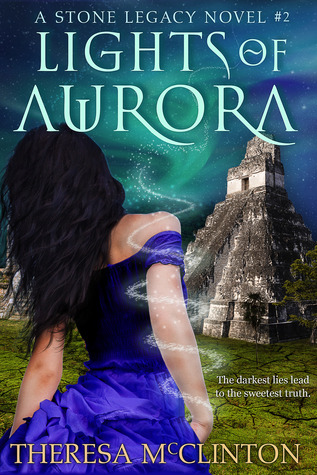 https://www.goodreads.com/book/show/18695488-lights-of-aurora
