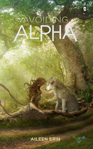 Review: Avoiding Alpha by Aileen Erin