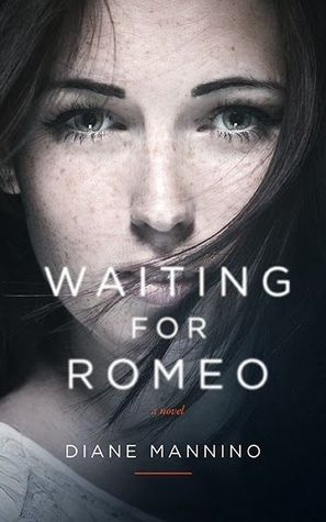 Waiting for Romeo (Romeo, #2)