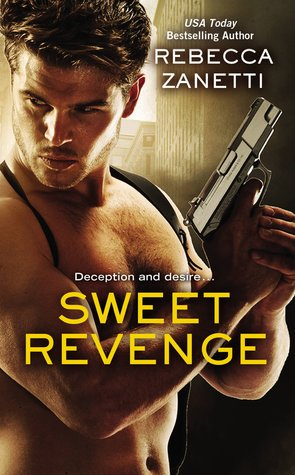 http://clevergirlsread.blogspot.com/2014/01/romance-review-sweet-revenge-by-rebecca.html