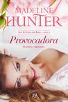 Provocadora (The Rarest Blooms #2)