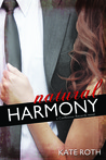 Natural Harmony (Confession Records, #1)