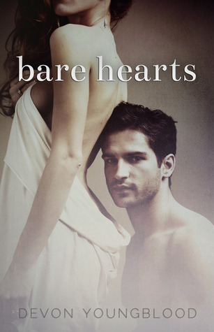 Bare Hearts (Coming Back to You, #2)