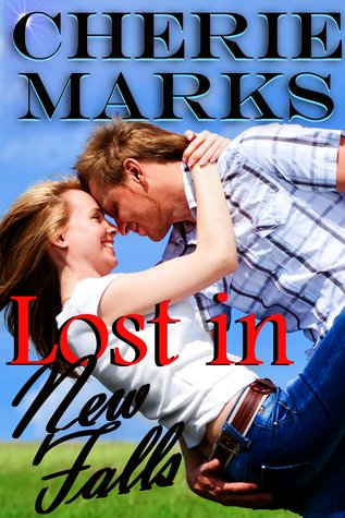 Lost in New Falls by Cherie Marks