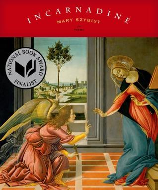 http://www.goodreads.com/book/show/15792899-incarnadine