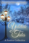 Yuletide Tales A Festive Collective