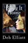 Bring It Home (Midwestern Shapeshifter)