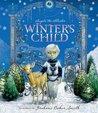 Winters Child