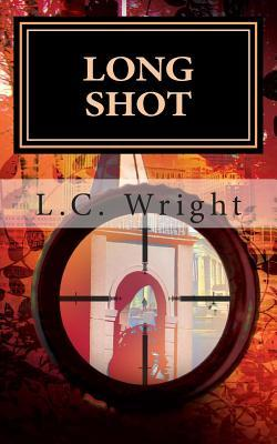 Long Shot by L.C. Wright