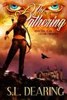 The Gathering (Lia Fail Chronicles, #1)
