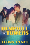 Hemphill Towers