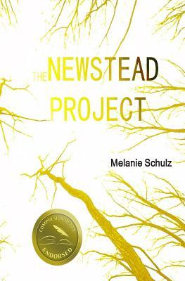 The Newstead Project by Melanie Schulz