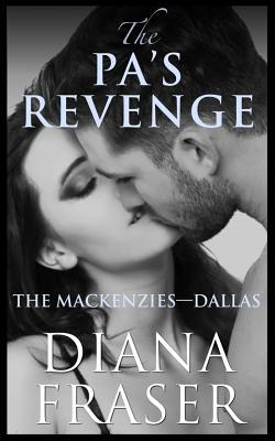 The Pa's Revenge
