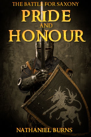 Pride and honour