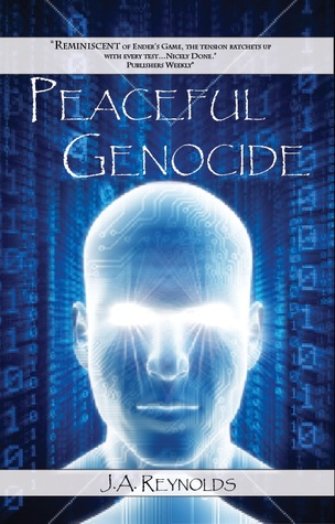 https://www.goodreads.com/book/show/18499632-peaceful-genocide?ac=1