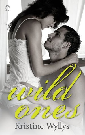 Wild Ones (The Lane, #1)