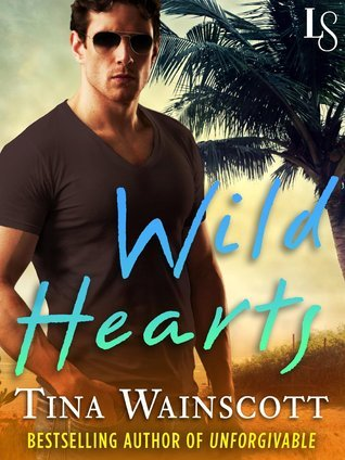 Wild Hearts (Justiss Alliance, #0.5)