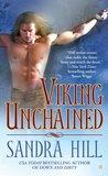 Viking Unchained (Viking II, #8)