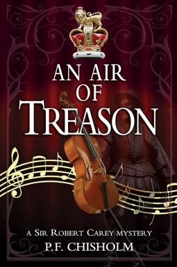 http://www.goodreads.com/book/show/18739243-an-air-of-treason