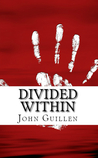 Divided Within (Andrew Banks, #1)