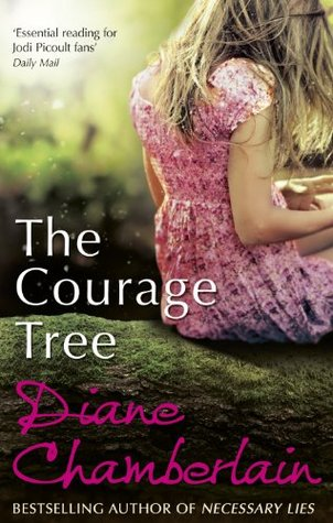 The Courage Tree