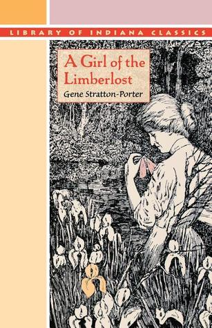 https://www.goodreads.com/book/show/17567.A_Girl_of_the_Limberlost?ac=1