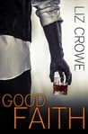 Good Faith (Stewart Realty, #8)
