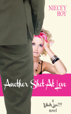Another Shot At Love  (Another Shot At Love #1)