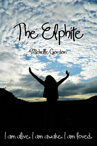 The Elphite by Michelle Gordon