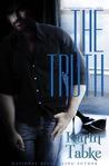 The Truth (The Chronicles of Katrina, #3)