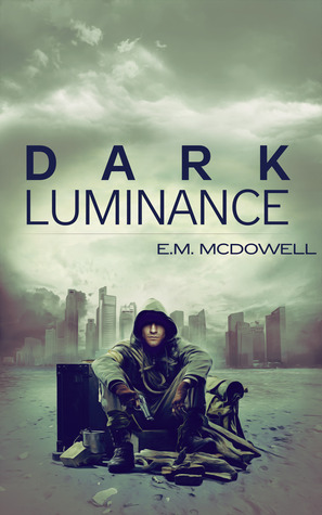 Dark Luminance