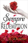 Sempre: Redemption (Forever, #2)