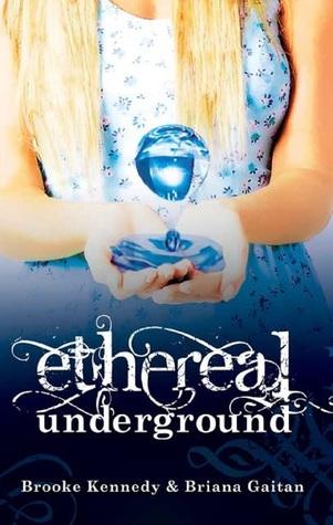 Ethereal Underground