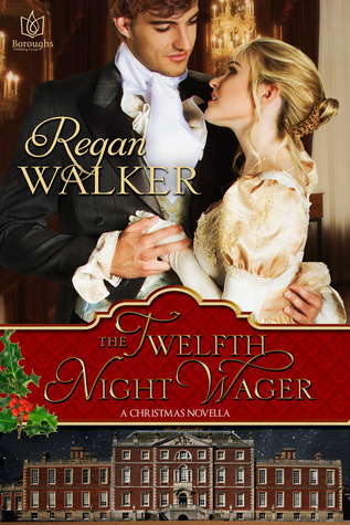 The Twelfth Night Wager