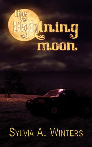 The Lightning Moon
