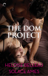The Dom Project