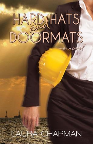 Hard Hats and Doormats