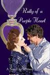 Rally of a Purple Heart