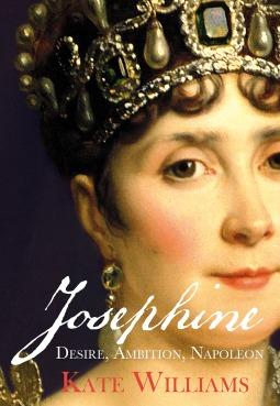 Josephine: Desire, Ambition, Napoleon
