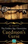 Caedmon's Curse
