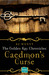 Caedmon's Curse: (The Golde...
